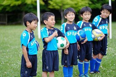 JSNサッカークラブ大分の画像・写真