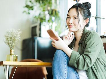 楽天インサイト株式会社(旧楽天リサーチ株式会社)の画像・写真