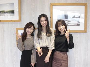 株式会社グラスト 秋葉原オフィス ※派遣先:東京エリアの画像・写真