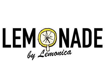LEMONADE BY LEMONICA ソコラ南行徳店の画像・写真