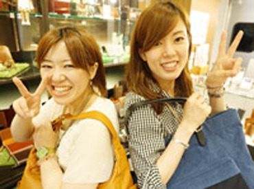 R-YOMA マークイズ福岡ももち店の画像・写真