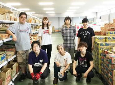 相川運輸株式会社の画像・写真