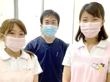 よし歯科医院の画像・写真