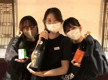 赤坂ソネマリの画像・写真