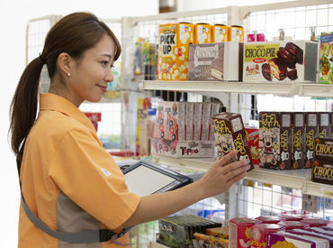 ローソン・ポプラ 新高島平駅前店 ※3/11 NEW OPENの画像・写真
