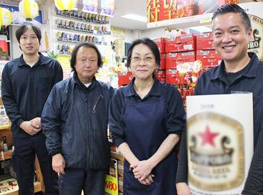 セラーハウス須磨店の画像・写真
