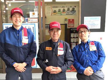 株式会社アセント ※川崎エリアの画像・写真