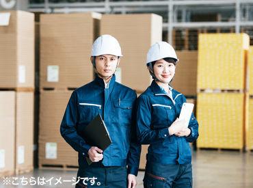 株式会社KDP(勤務地:泉南市)の画像・写真