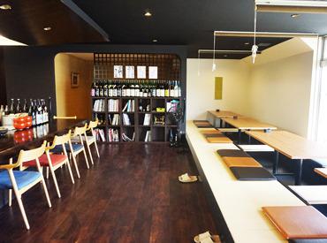 食堂633(ろくざんさ)の画像・写真