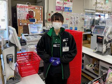 業務スーパーリカーキング 寺田店の画像・写真