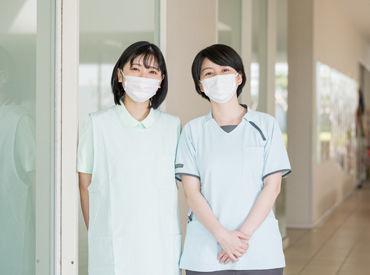株式会社トーカイ 名古屋第一赤十字病院_看護助手の画像・写真