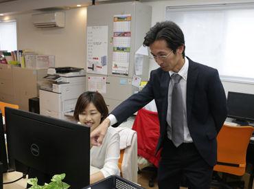 株式会社ユーミーClass 経営管理本部の画像・写真