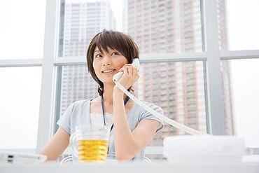 アルフレッサメディカルサービス株式会社 東京支店の画像・写真