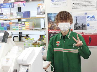 セブンイレブン 渋谷東1丁目店の画像・写真