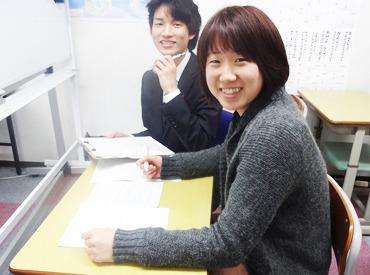 個別指導の新誠塾の画像・写真
