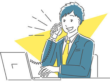 日東カストディアル・サービス株式会社 (勤務地:小田原市矢作)の画像・写真