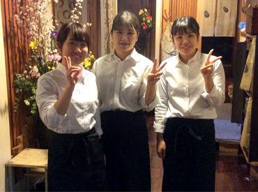 極・鮮菜 喜庭 新寺店の画像・写真