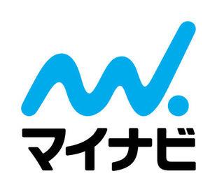 リリース確認用2(千葉県)の画像・写真