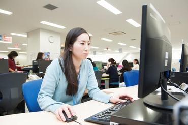 佐川急便株式会社 荒川営業所の画像・写真