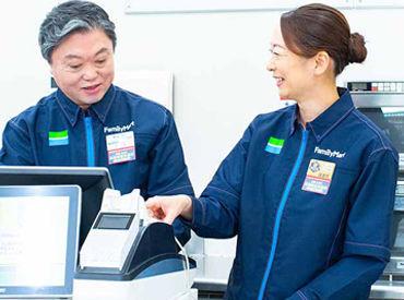 ファミリーマート ジミー姫路市役所南店の画像・写真