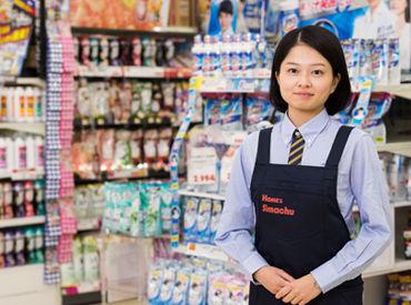 島忠 越谷店ホームセンターフロアの画像・写真