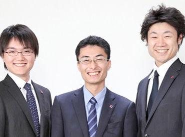 株式会社迅技術経営の画像・写真