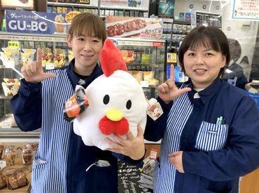 ローソン 熊本清水新地七丁目店の画像・写真
