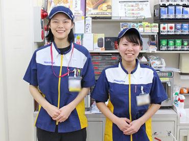 ミニストップ 豊橋杉山町店の画像・写真