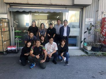 エンパイヤ自動車株式会社沖縄営業所の画像・写真