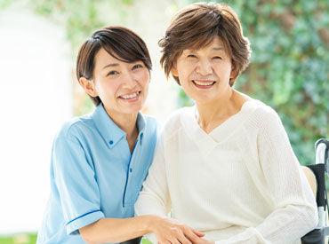 株式会社東映エージエンシー ※末広町エリアの画像・写真