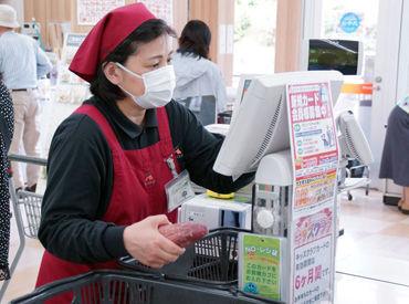 株式会社エーコープ近畿の画像・写真