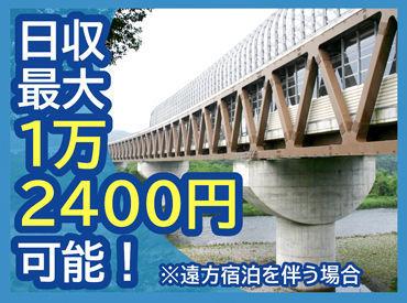 日本調査株式会社の画像・写真