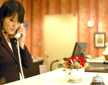 町田ボウリングセンターの画像・写真