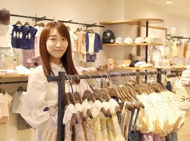 petit main(プティマイン) ららぽーとEXPOCITY店/株式会社ナルミヤ・インターナショナルの画像・写真