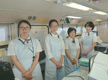 日本赤十字社 兵庫県赤十字血液センターの画像・写真