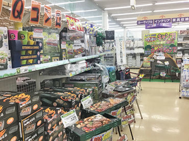 株式会社マキヤ/エスポット裾野店の画像・写真