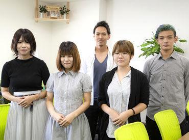 株式会社Kuoreの画像・写真