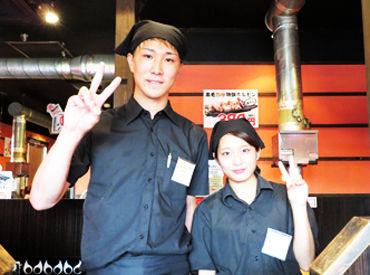 情熱ホルモン 栗東酒場 の画像・写真