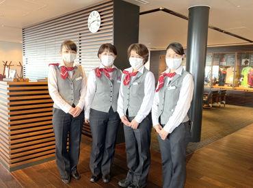 茨木国際ゴルフ倶楽部の画像・写真