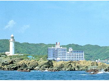 南国ホテルの画像・写真