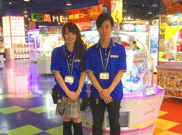 カプコン徳重店の画像・写真
