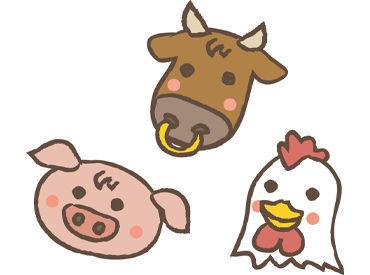 肉のまるひで スーパー産直光吉市場の画像・写真