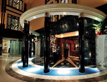 ホテルアラウダの画像・写真