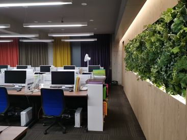 イーディーピーアシスタント株式会社の画像・写真