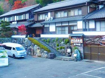 有限会社大原山荘の画像・写真