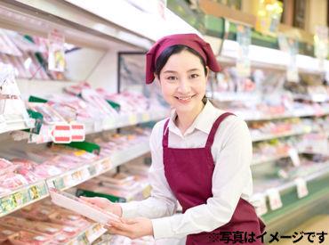 株式会社ヒト・コミュニケーションズ 京都支店/02qb100894の画像・写真