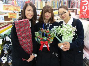 サンキ 富山山室店の画像・写真