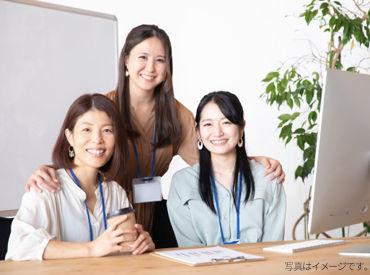 大阪マツダ販売株式会社の画像・写真