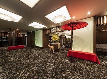 HOTEL Mai Sakuraの画像・写真