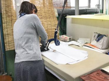 有限会社廣村の画像・写真